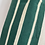 Thumbnail: True Vintage 1960s Striped Wool Varsity College Scarf
