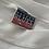 Thumbnail: Vintage 1980s Snoopy Carnaby Street Sweatshirt L