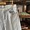 """Thumbnail: True Vintage 1980s Levis 501 Denim Jeans W31""""/32"""" L30"""""""