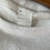 Thumbnail: True Vintage 1970s/80s Istanbul Tourist Souvenir Tee- Shirt S
