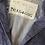 Thumbnail: True Vintage 1974 French Marine Popover Sailor Smock Shirt XS/ S