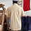 "Thumbnail: True Vintage 1960s St. Michael Shirt M 40"""