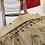 Thumbnail: True Vintage Canvas Holdall Bag