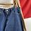 """Thumbnail: True Vintage Levis 501 Denim Jeans W34""""/ 35"""" L30"""""""