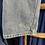 """Thumbnail: True Vintage Levis 501 Denim Jeans W35"""" L32"""""""