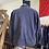 Thumbnail: Vintage Planam Cotton Workwear Jacket L XL