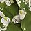 Thumbnail: True Vintage 1950s/60s Hawaiian Barkcloth Cotton Shirt M- L