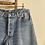 """Thumbnail: Vintage Levis 501 Denim Jeans W34"""" L30"""""""