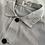 Thumbnail: Vintage Chinese 'Friendship Brand' Sunfaded Cotton Workwear Chore Jacket M- L