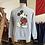 Thumbnail: True Vintage 1980s USA Mickey Mouse Disney Sweatshirt M