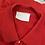 Thumbnail: True Vintage 1960s Polo Top L XL