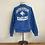 Thumbnail: Vintage USA South Putnam Eagles Road Sweatshirt L/XL