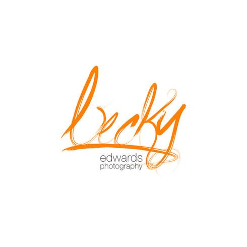 Becky Edwards Photography