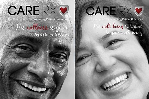 CARE RX case study.jpg