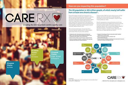 CARE RX case study_2.jpg