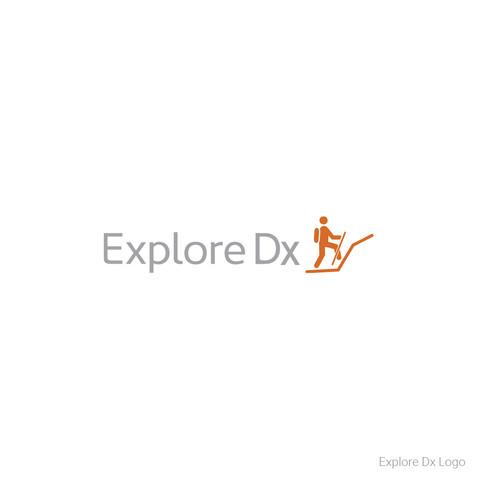 Explore Dx