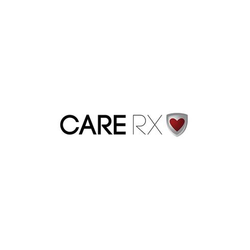 Care Rx