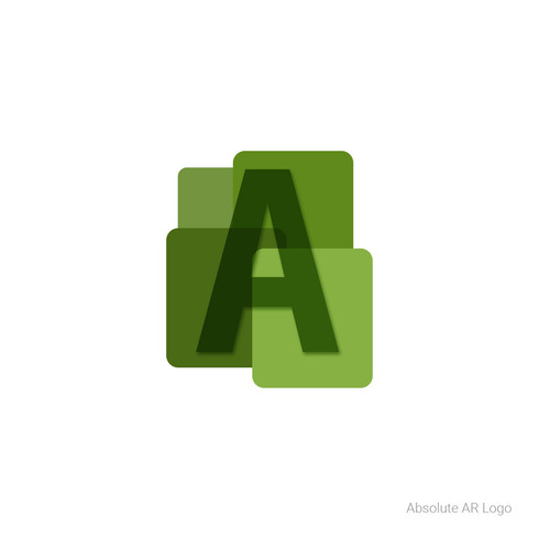 Absolute AR symbol