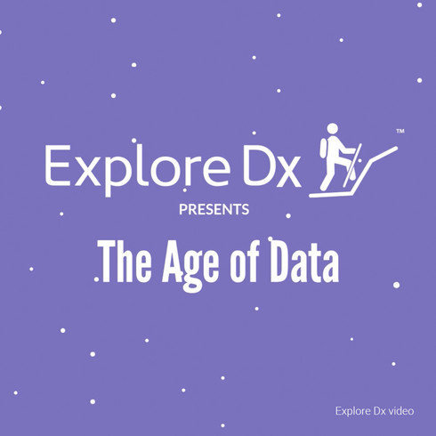 Expore Dx video