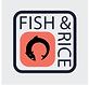 fish&rice logo.png