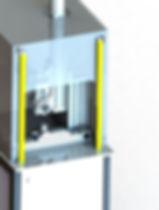 Laborstation Ausschnitt 2.jpg