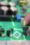 Titelbild 2.jpg