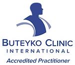 practitioner logo.2.png