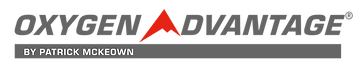 OA logo website.png