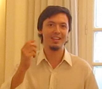 Buteyko testimonial