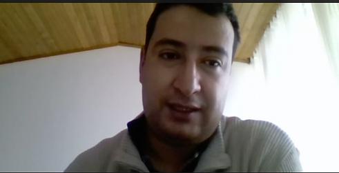 Luis testimonial screenshot.2.png