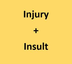 Quinn Insurance Injury