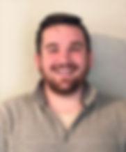 Matt Kersey_edited.jpg