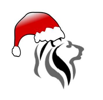 Quinn Insurance Lion Logo
