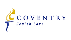 Coventry-Health-Care.png