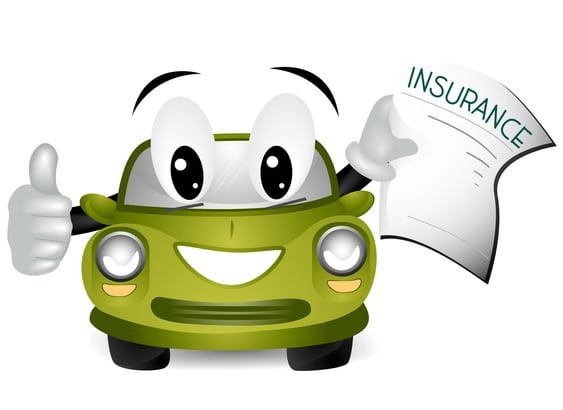 Quinn Insurance Auto Insurance