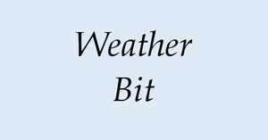 Quinn Insurance Brain Teaser Weather