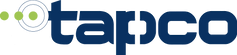 SeekPng.com_travelers-insurance-logo-png_3705790.png