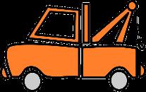 Quinn Insurance Auto Insurance Roadside Assistance