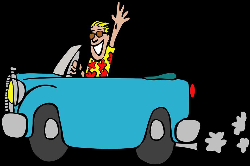 Quinn Insurance Car Insurance