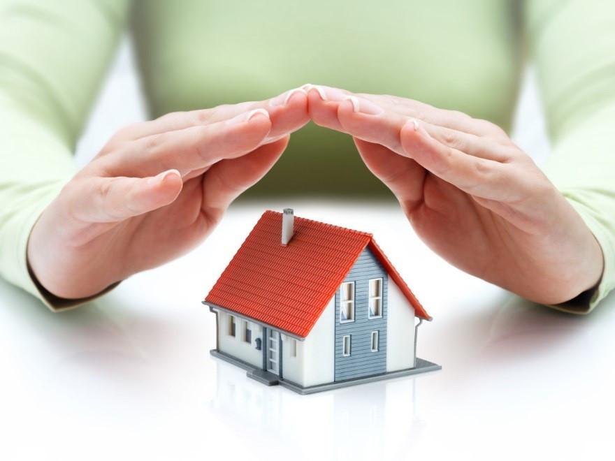 Quinn Insurance Homeowners Insurance