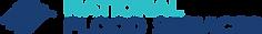 NFS_Logo_CMYK_Primary_BlueWave.png