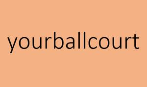 Quinn Insurance Brainteaser Ball