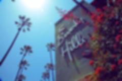 BEVERLY HILLS HOTEL PICTURE.jpg