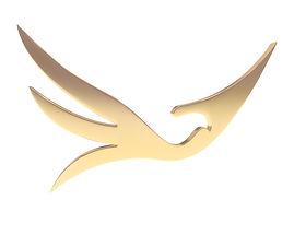 logo colombe d'or.jpg