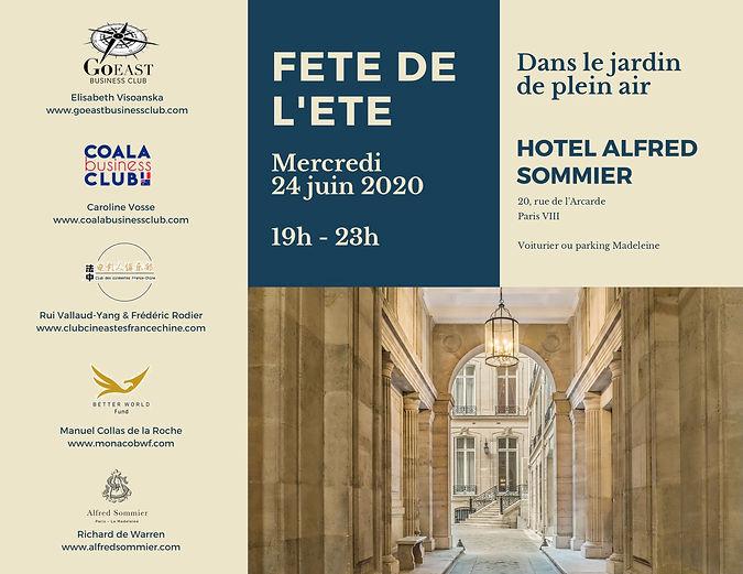 Flyer_-_Fête_de_l'Ete_Jpeg.jpg