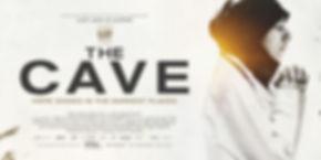 AFFICHE_CINÉMA_THE_CAVE_FILM.jpg