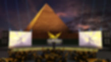 Egypt project 1.jpg (PAGE HD) .jpg