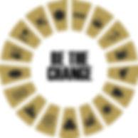 logo be the change.jpeg