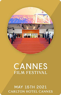 Cannes 2021.jpg