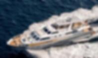 Capture d'écran 2020-01-02 à 19.26.33.